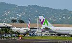 Martinique Aimé Césaire International Airport (26394286583).jpg