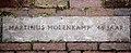 Martinus Molenkamp - 46 jaar.jpg