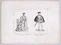 Mary, Queen of Scots and Francis II, King of France Met DP890083.jpg