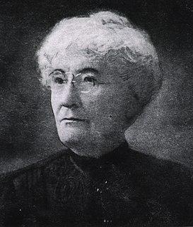 Mary E. P. Davis American nursing instructor