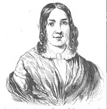 Mary Elizabeth Lee (page 927 crop).jpg