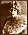 Mary Miles Minter The Blue Book of the Screen.jpg