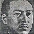 Masahiko Takeshita.jpg