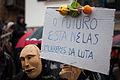 Mascarados no Carnaval de Lazarim 05.jpg