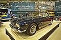 Maserati (47774760332).jpg