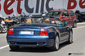Maserati 4200 Spyder - Flickr - Alexandre Prévot (5).jpg