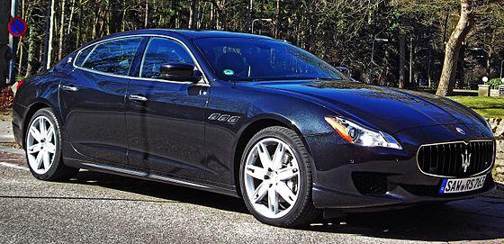 http://upload.wikimedia.org/wikipedia/commons/thumb/5/54/Maserati_Quattroporte_%2816810746390%29_%28cropped%29.jpg/560px-Maserati_Quattroporte_%2816810746390%29_%28cropped%29.jpg