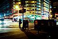 Mason Street Parking.jpg