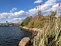 Maspeth Plank Road and Newtown Creek.jpg