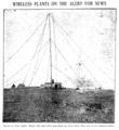 Massie Wireless Station 1912.png