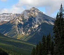 Massive Mountain, Banff.jpg