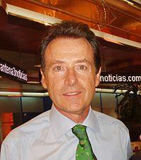 Matías Prats Luque en 2010 (recorte).jpg