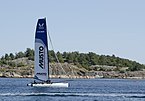 Match Cup Norway 2018 11.jpg