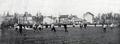 Match White Rovers - Allemagne du 11 décembre 1898.png