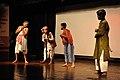 Matir Katha - Science Drama - Dum Dum Kishore Bharati High School - BITM - Kolkata 2015-07-22 0609.JPG