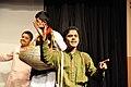 Matir Katha - Science Drama - Dum Dum Kishore Bharati High School - BITM - Kolkata 2015-07-22 0680.JPG
