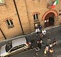 Matrimonio a Palazzo Sforza.jpg
