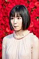 Matsuoka Mayu at Opening Ceremony of the Tokyo International Film Festival 2018 (44704943765).jpg
