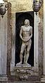 Matteo civitali, adamo, 1496, 01.JPG