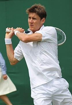Matthew Ebden 2013 Wimbledon.jpg