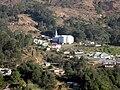 Maubisse Church.jpg