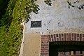 Maubourguet - 2017-09-02 - IMG 0729.jpg