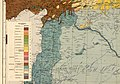 Maunsell's map Arab punar Marked Cropped.jpg