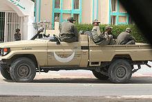 Mauritanie-Coup d'Etat 2008.jpg