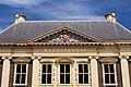 Mauritshuis (14530191211).jpg