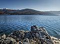 Mavrovo Lake 36.jpg