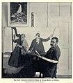 Max Buri in seinem Atelier in Brienz, 1907.jpg