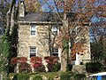 Maxwell Lane East, 1035, Elm Heights HD.jpg