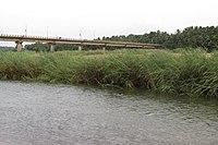Mayannur Bridge.jpg