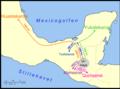 Mayisk språkmigrasjonskart.png