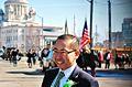 Mayor Allan Fung visits Providence.jpg