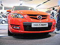 Mazda 3 MPS - Flickr - robad0b.jpg