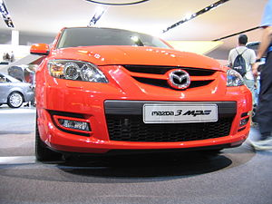 Mazda 3 MPS - Flickr - robad0b.jpg