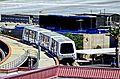 McCarran International Airport (8078645881).jpg
