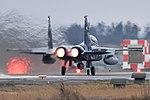 McDonnell Douglas F-15DJ Eagle '92-8070' (40816997833).jpg