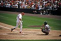 McGwire touching home vs Astros-70.jpg