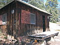 McIver's Cabin, Kiavah Wilderness, Sequoia National Forest, CA.jpg