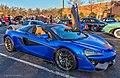 McLaren 570S (27031334979).jpg