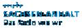Mdr SACHSEN-ANHALT Logo 2017 with Claim.png