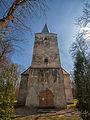 Mežmuižas luterāņu baznīca4.jpg