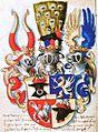 Mecklenburg Wappen 1524.jpg