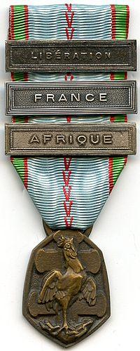 Medaille Commemorative 1939-45 France AVERS.jpg