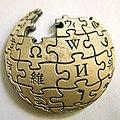 Medal Wikimedia Polska 15 lat awers.jpg