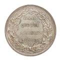 Medalj, 1775-1836 - Skoklosters slott - 100150.tif