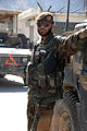 Medic with the Afghan National Army.jpg
