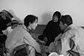 Medical Help in local Fallujah village DVIDS105026.jpg